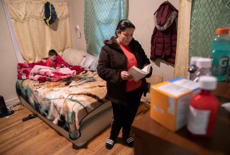 Nuevo paquete de ayuda extenderá beneficios de desempleo, salarios y rentas: ¿a quién beneficia?