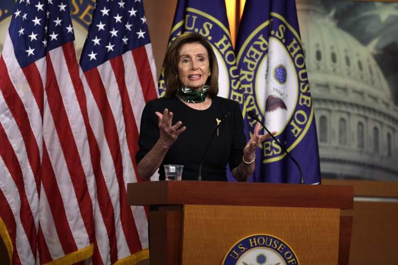 ¿El Senado sí aprobará la Ley HÉROES?: ¿habrá o no más cheques?