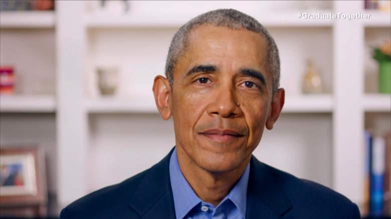Obama pide justicia en muerte de George Floyd a manos de la policía
