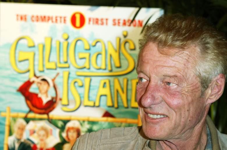 Murió Ken Osmond: ¿cómo murió el legendario actor de Leave It to Beaver?