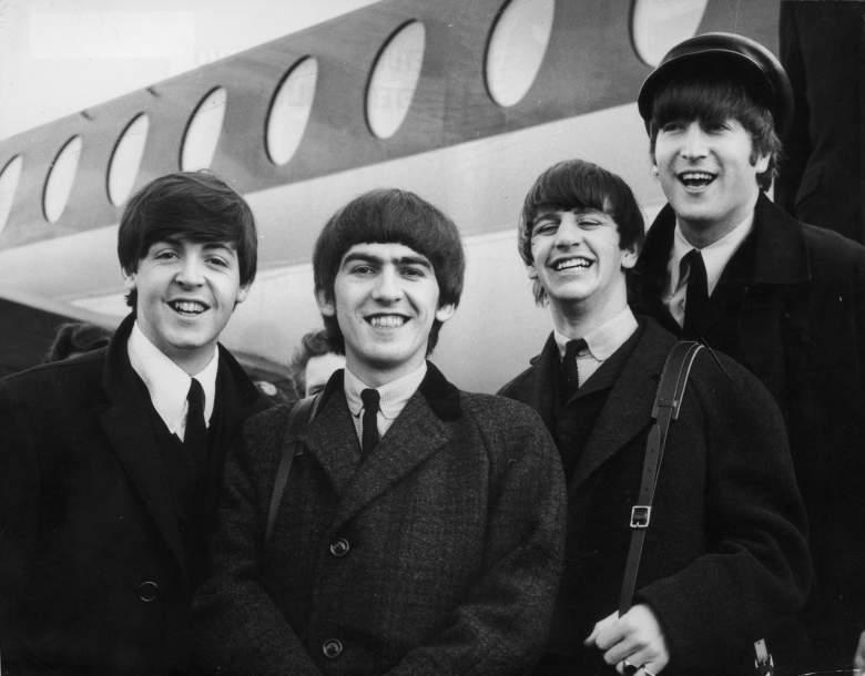 Murió una de las figuras más queridas de los Beatles: ¿quién era Astrid Kirchherr?