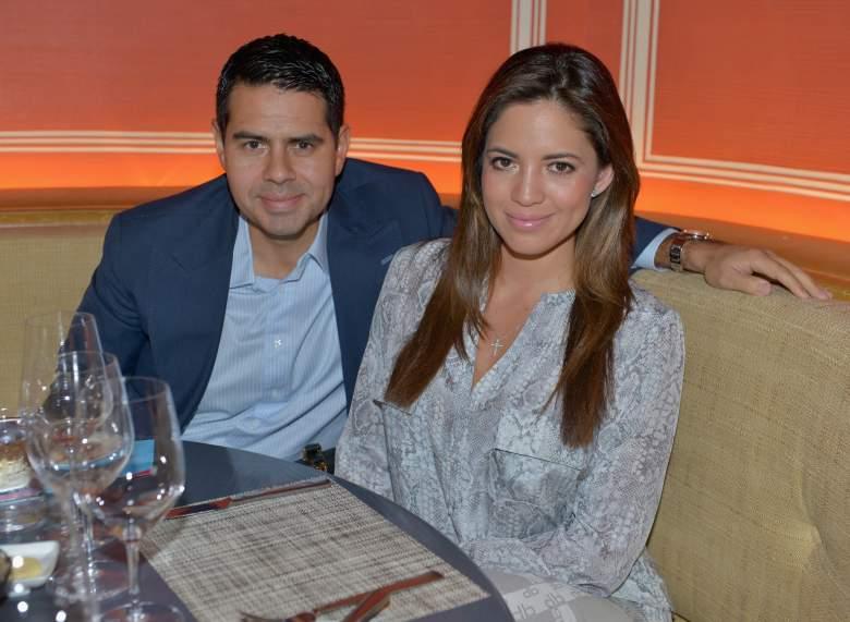 César Conde, ex de Pamela Silva, asume el mayor reto de su vida: ¿que hará fuera de Telemundo?