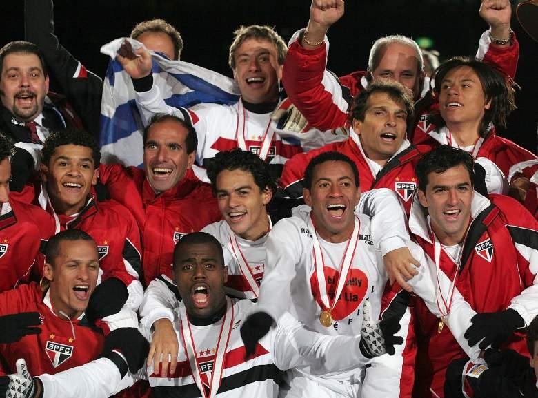 sao-paulo-campeon-mundial-2005
