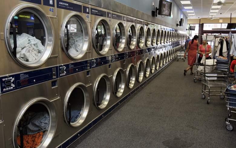 ¿Cómo evitar contagio del coronavirus en lavanderías?: recomendaciones