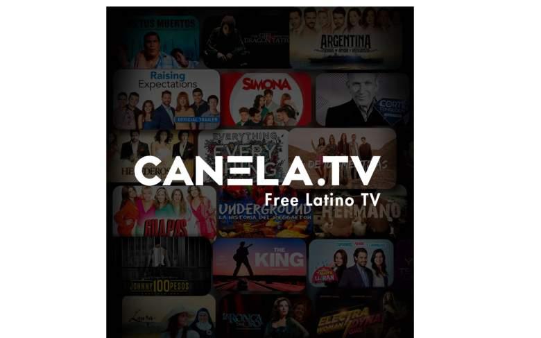CanelaTV