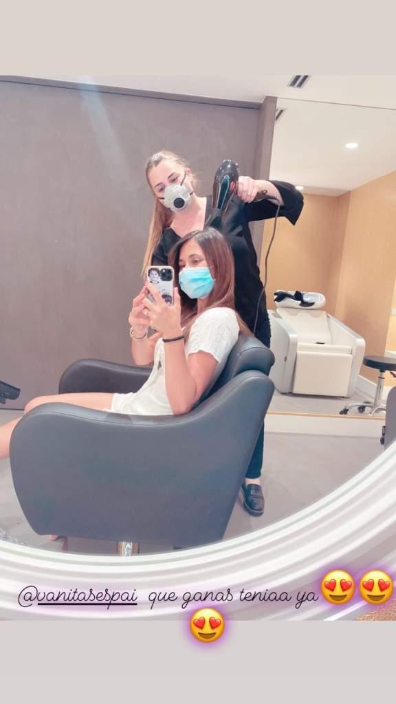 antonela-roccuzzo-peluqueria