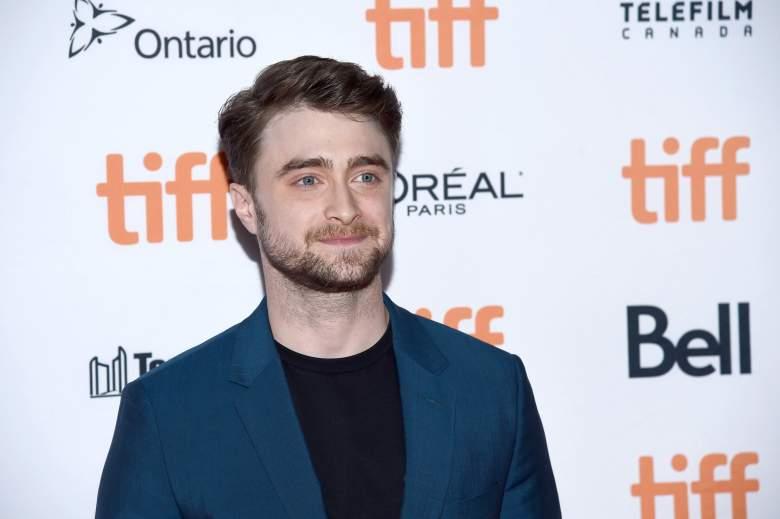 Daniel Radcliffe se enfrenta a escritora de Harry Potter en defensa de personas transgénero: ¿que pasó?