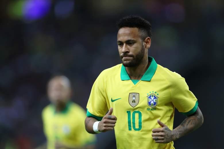 neymar-brasil-nigeria