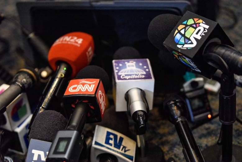 microfonos-prensa-internacional