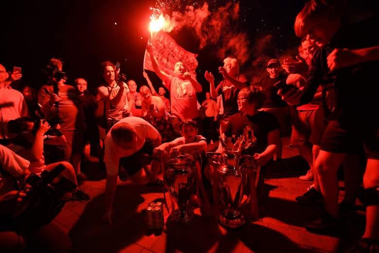 liverpool-campeon-premier-league