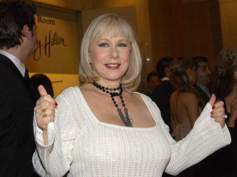 Reaparece Cristina Saralegui: no vas a creer como luce a sus 71 años