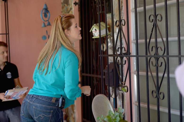 Alicia Machado revela su gran tragedia tras meses de pandemia: [VIDEO]