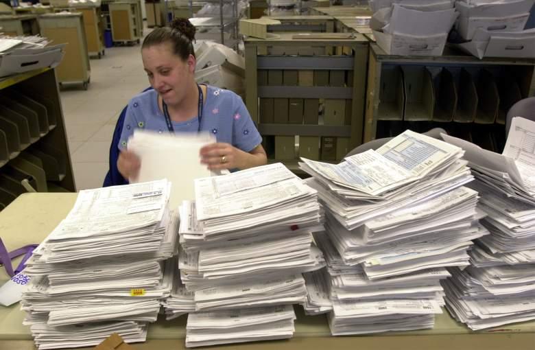 ¿Segundo cheque de estímulo por COVID-19 será solo para quienes regresen a trabajar?