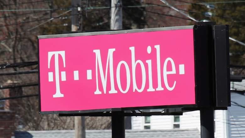 T-Mobile enfrenta problemas de servicio celular a nivel nacional: ¿Qué pasa con las llamadas?