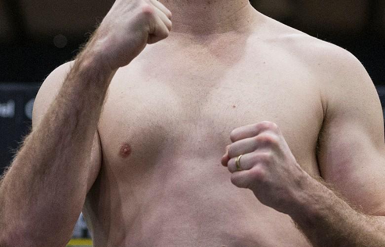 imagen-boxeador