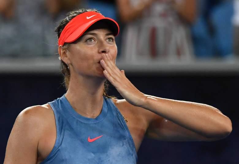 maria-sharapova-tenis