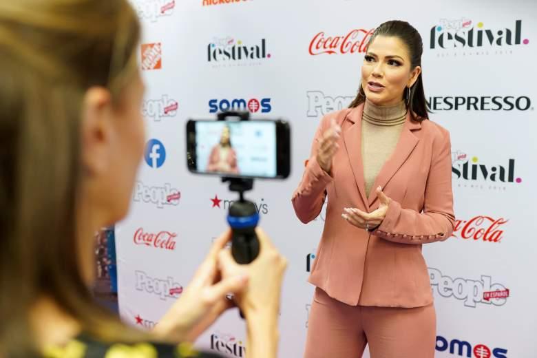 Premios Juventud 2020: Fotos de los invitados como Becky G, J Balvin y Más