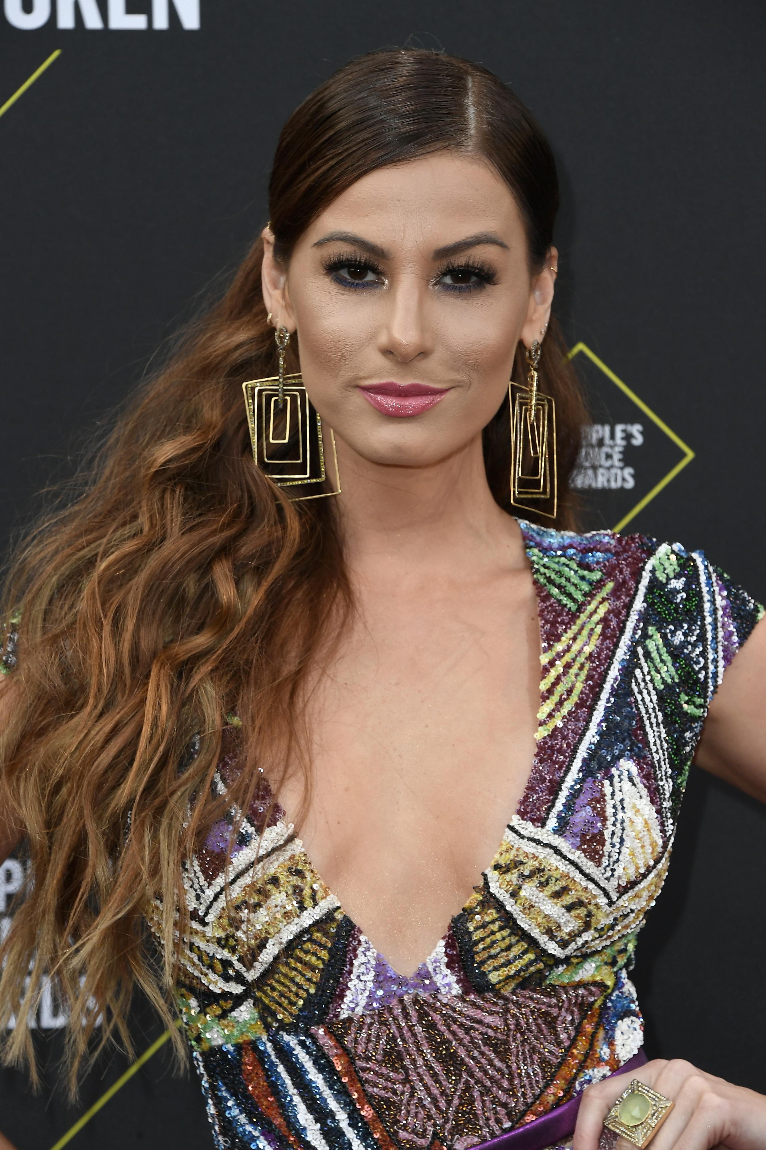 Nuestra Belleza Latina: Fotos de todas las ganadoras de ...