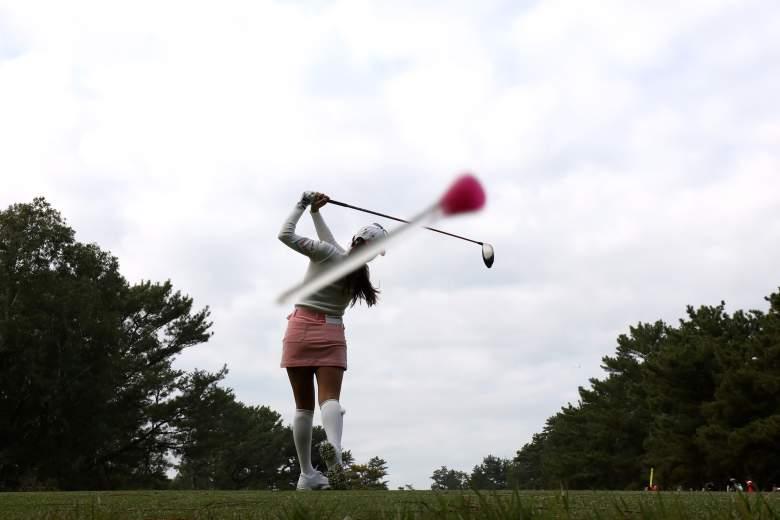 golfista-lpga