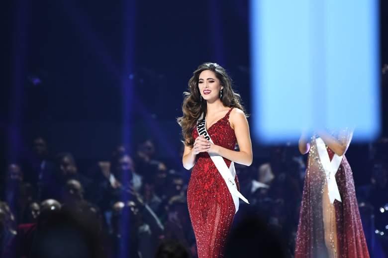 """¿Prohibirán concurso Miss México por ser """"violencia de género""""?"""