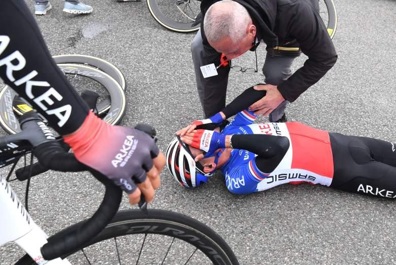 accidente-ciclismo
