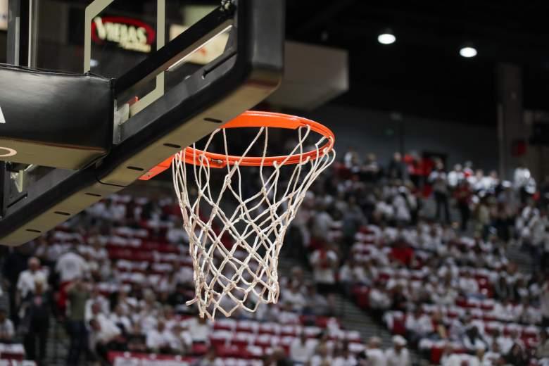 canasta-baloncesto-estadio