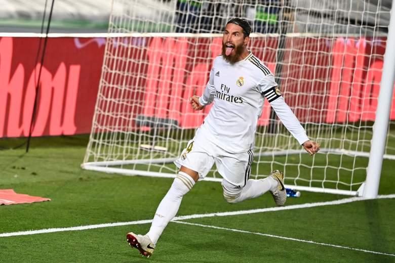 Real Madrid buscará un triunfo en su visita a Bilbao.