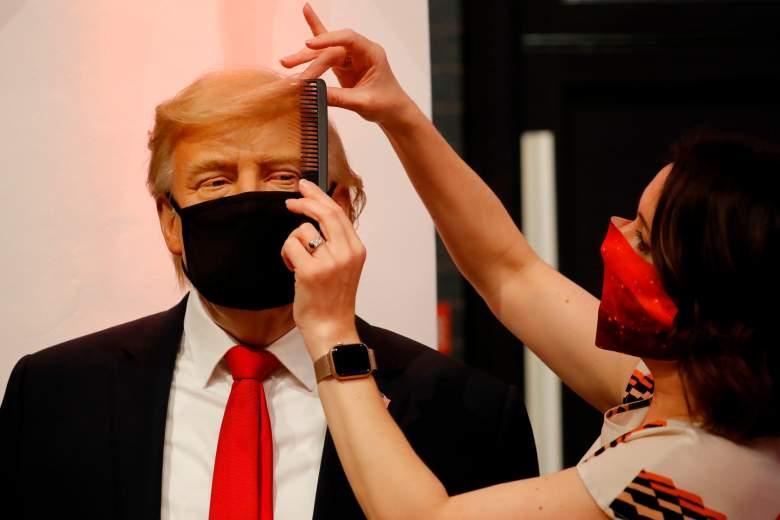 Trump causa revuelo tras sugerir que se retrasen las elecciones y denunciar que habrá fraude
