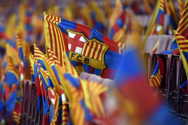 fc-barcelona-banderas