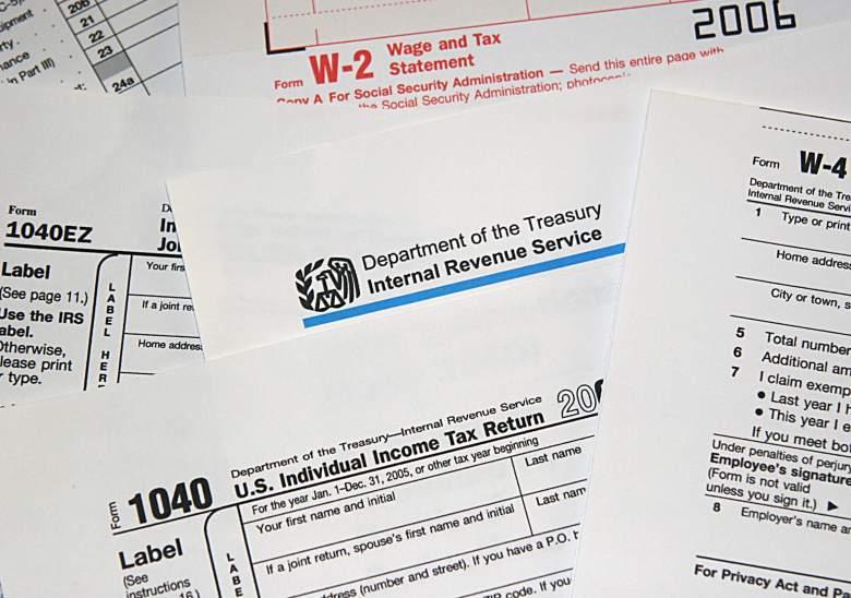 Este 15 de julio vence el plazo para declarar impuestos: ¿se puede pedir una extensión?