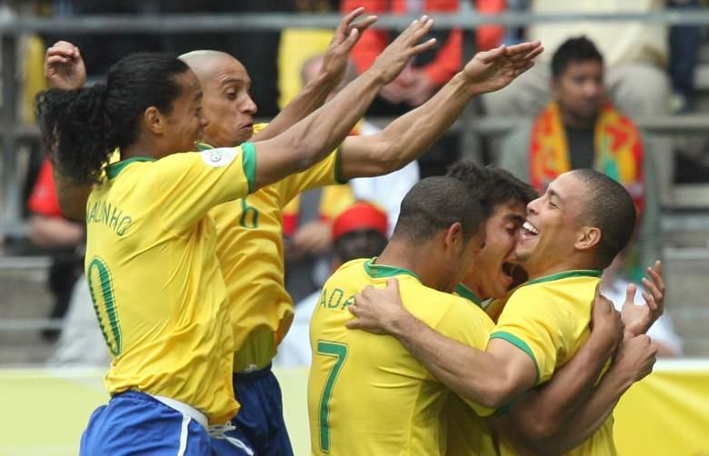 seleccion-brasil-mundial-alemania-2006