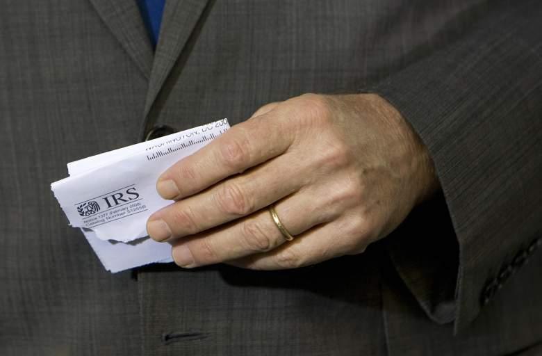 Cheques de estímulo COVID-19: Noticias de 23 de Julio de 2020