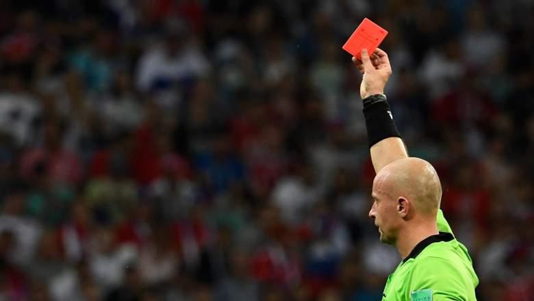 tarjeta-roja-futbol