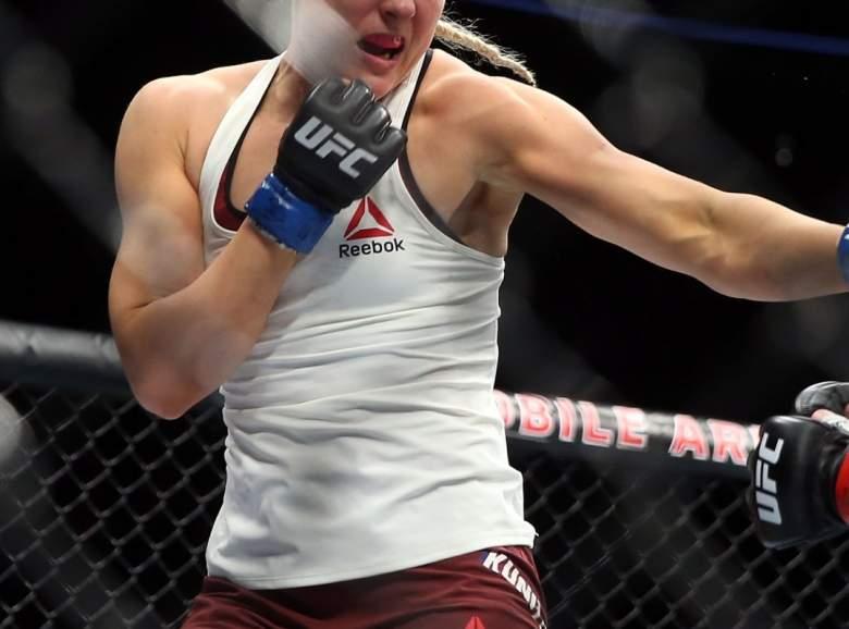luchadora-ufc-femenina