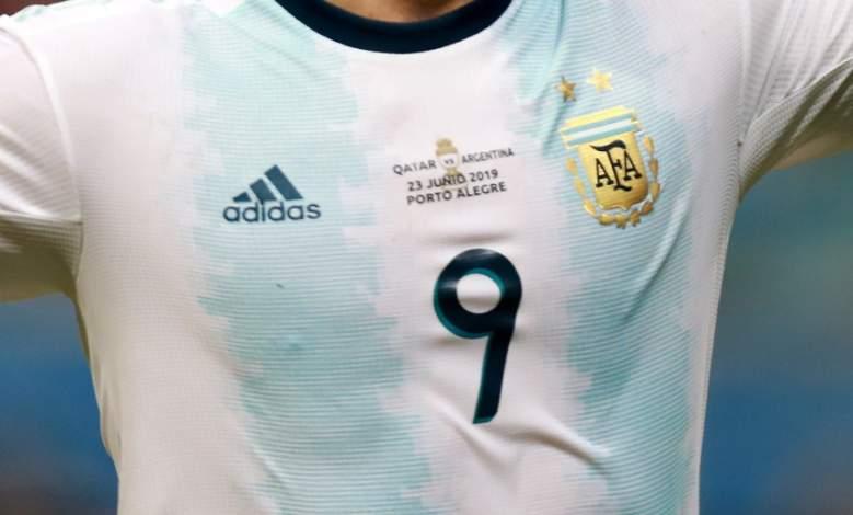 camiseta-seleccion-argentina