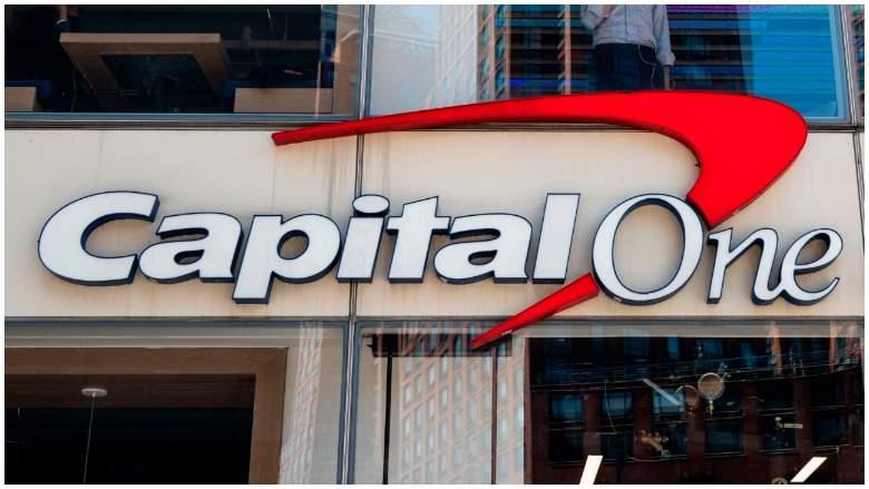 4 de Julio de 2020: Los bancos están abiertos o cerrados?