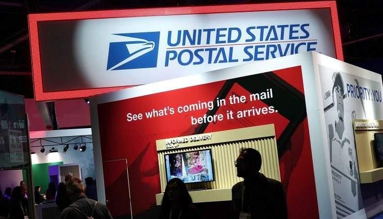 4 de Julio de 2020: ¿El correo está abierto o cerrado?