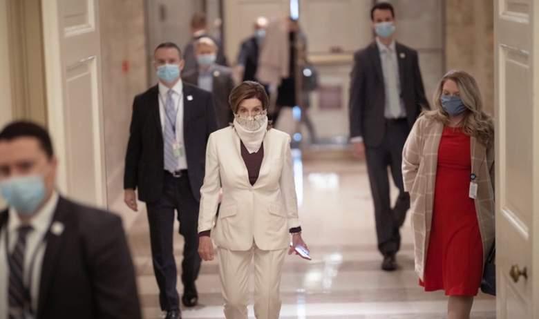 Segundos Cheques de Estimulo & Coronavirus: Noticias de Agosto 18