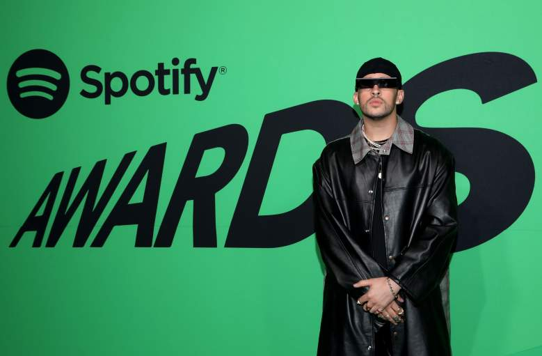 Bad Bunny: Datos interesantes sobre su carrera y vida