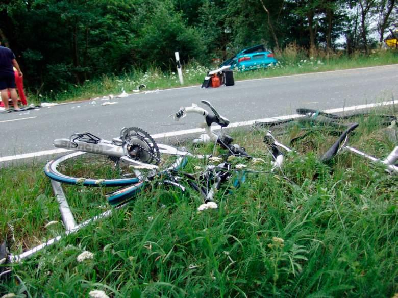 ciclismo-accidente