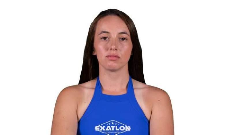 Naomi Urbano