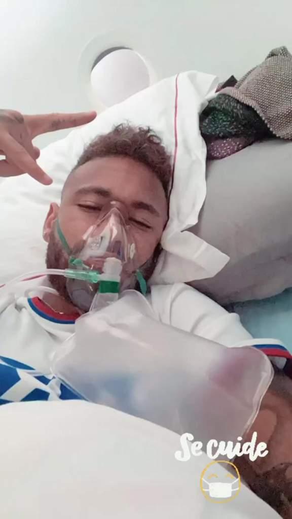 neymar-respirador