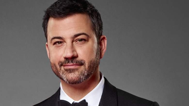 Emmys 2020: Cómo ver el LIVESTREAM gratis