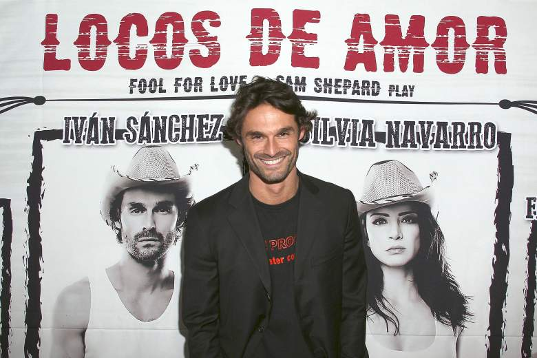 Camila Sodi estrena romance con Iván Sánchez