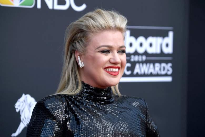 ¿Cuándo son los Billboard Music Awards 2020?