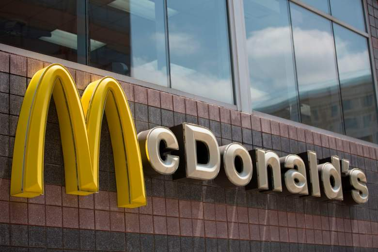McDonalds ofrece 100 becas universitarias para estudiantes latinos: ¿Cómo y cuándo se puede aplicar?