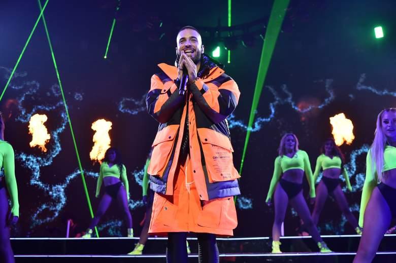 Premios Latin Billboard 2020: Presentaciones musicales confirmadas