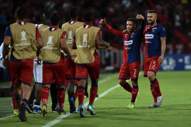 Independiente Medellin