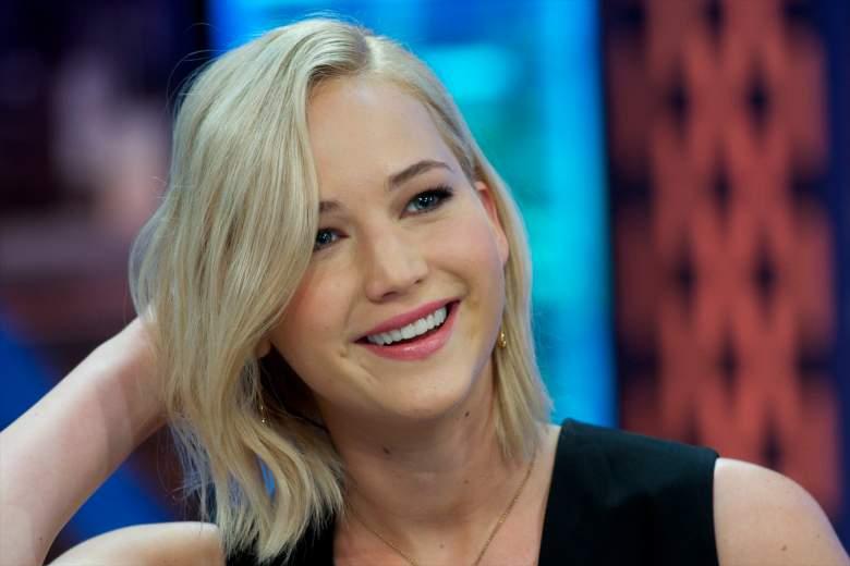 ¿Por cuánto millones vendió Jennifer Lawrence su penthouse?