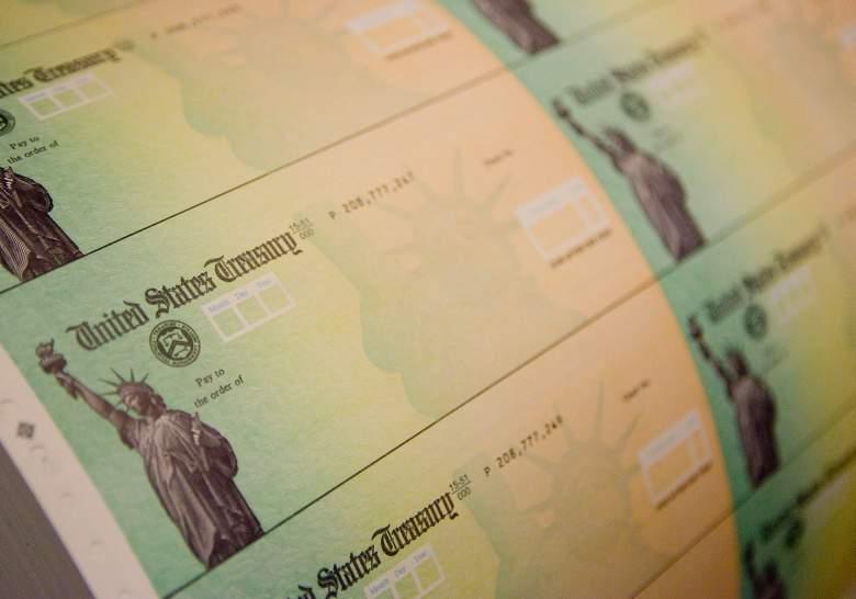 ¿Habrá un segundo cheque de estímulo antes de las elecciones? ¿O tendremos que esperar hasta 2021?